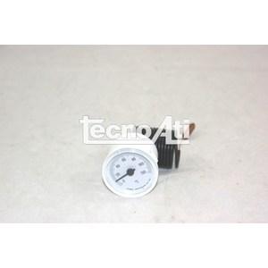TERMOMETRO D42 1.5PVC 120° C/NYLON 91312030 RICAMBIO COMPATIBILE