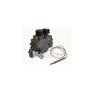 VALVOLA GAS 710 MINISIT 0710199 RICAMBIO COMPATIBILE