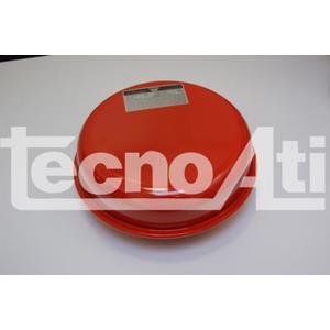 VASO ESPANSIONE LT10OEM-PRO D324 ATTACCO 3/4 13A6001000 RICAMBIO COMPATIBILE