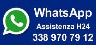 Lg whatsapp