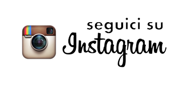 Banner instagram