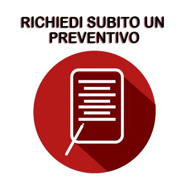 Icona preventivi