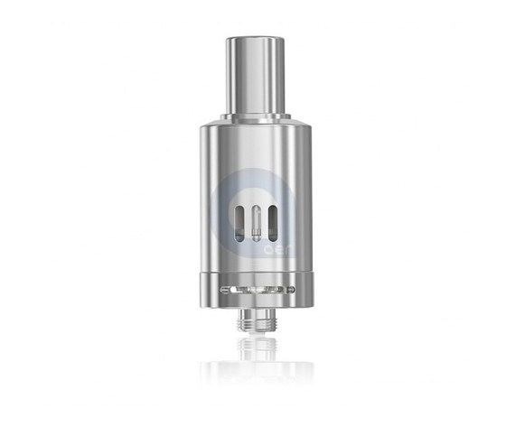 JOYETECH EGO ONE ATOMIZER 18ML