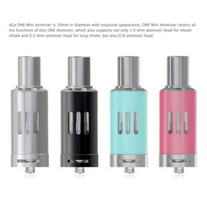 JOYETECH EGO ONE MINI ATOMIZER