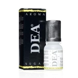 DEA AROMA CONCENTRATO SUGAR