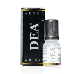 DEA AROMA CONCENTRATO WHISKY