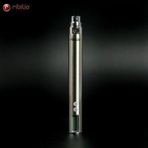 batteria ego lcd display 650MhAa