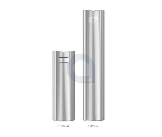 Joyetech eGo One batteria 2200mah Batteria di ricambio per Joyetech eGo One da 2200mah.
