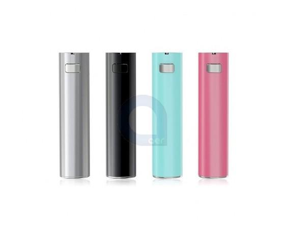 Joyetech eGo ONE Mini batteria