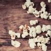 Arotpa popcorn