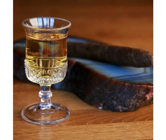 The Perfumer's Apprentice Sapore molto realistico del Kentucky Bourbon