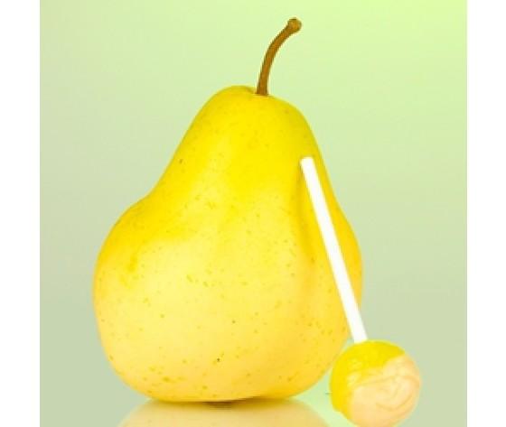 The Perfumer's Apprentice Pear Candy 15ML