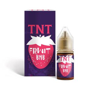 TNT VAPE FRUIT BOMB