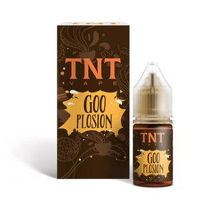 TNT VAPE GOOD EXPLOSION