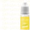 3591 1 satijah lemon hemp must500