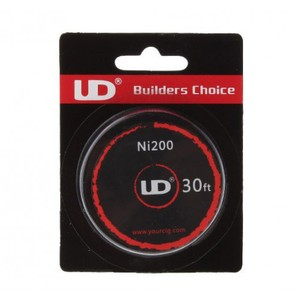 WIRE NI200 YOUDE UD 10MT