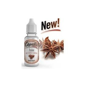 Aroma Concentrato ANICE Bold Tobacco – 13ML