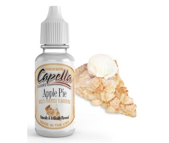 Aroma Concentrato Apple Pie – 13ML