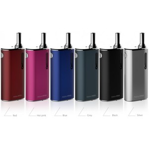 Eleaf iStick Basic Kit Completo