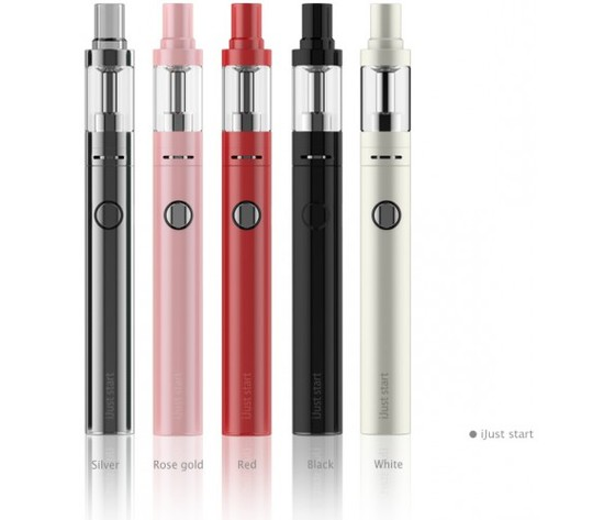Eleaf iJust Start 1300