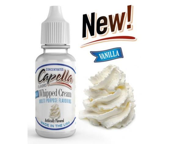 Aroma Concentrato Vanilla Whipped