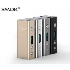 SMOK XPRO M65 MINI