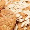 Arotpa oatmealcookie
