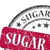 Arotpa sweetener