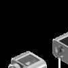 Joyetech cuboid mini 2