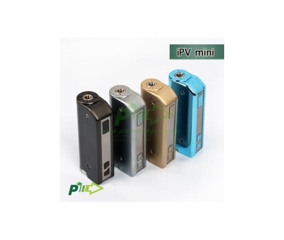 IPV MINI - PIONER 4YOU 30 W