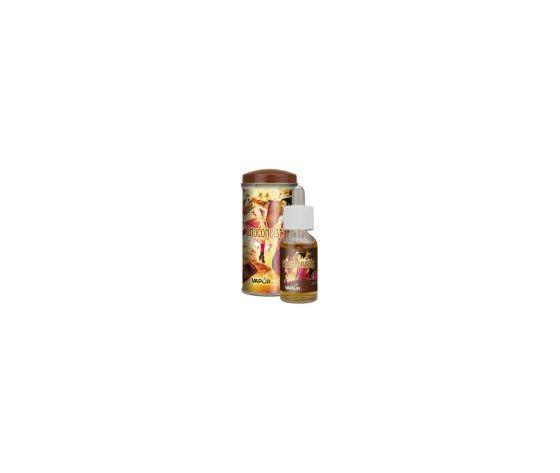 Vaporartist Choconoisette 20 ml