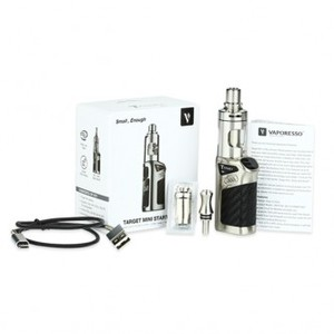 Target Mini Full Kit Vaporesso