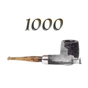 AROMI AZHAD'S ELIXIRS 10 ML   1000