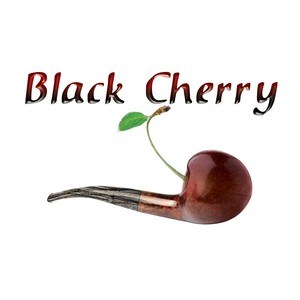 AROMI AZHAD'S ELIXIRS 10 ML BLACK2CHERRY