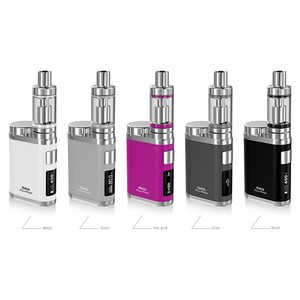 Pico Mega Full Kit con  Melo 3 Eleaf
