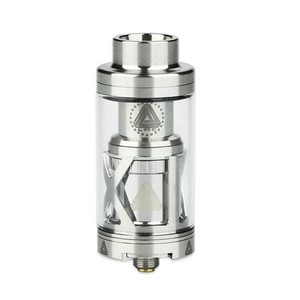 Limitless XL Tank et RTA 4ml iJoy