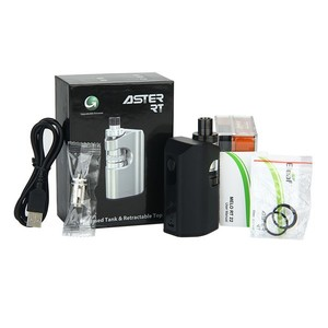 Kit Aster RT CON Melo RT 22 Eleaf