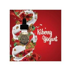 KILO - Kiberry Yogurt