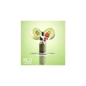 KILO - Dewberry Cream