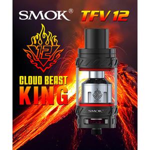 TFV12 Smoktech