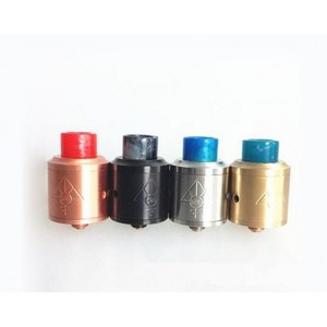 DRIP TIP W5 (FIT KENNEDY 24)