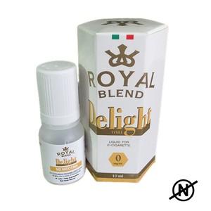 ROYAL BLEND GOLD 10ML