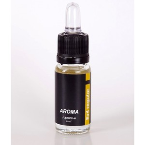 SUPREME BLACK LINE RY4 REGULAR - 10ML