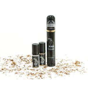 Tabak black 2x10ml