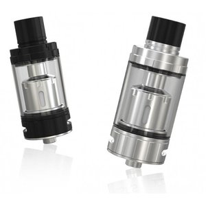 ATOMIZZATORI ELEAF ISMOKA - ELEAF MELO RT 25 4.5ML