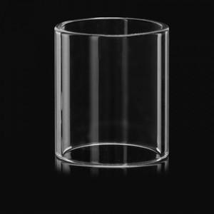 vetro di ricambio per LYCHE Eleaf iSmoka