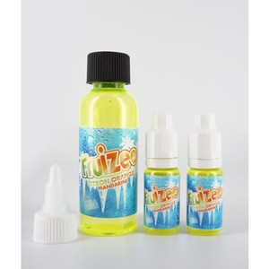 FRUIZEE LEMON ORANGE MANDARIN - E-LIQUID ELIQUIDFRANCE