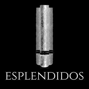 Azhad's - Hyperion - Esplendidos Mix