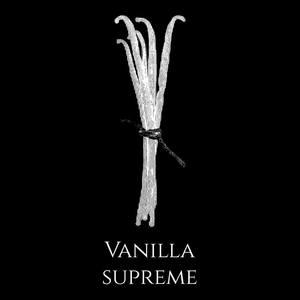 Azhad's - Hyperion - Vanilla Supreme Mix