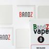 Red blend zero nico7